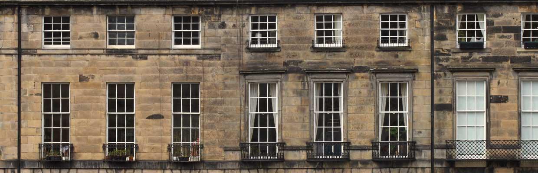 Edinburgh Homes Edinburgh Property And Lifestyle Magazine
